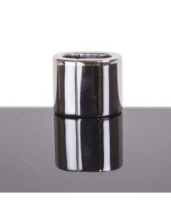 Oval Magnetic Ballstretcher 60 mm