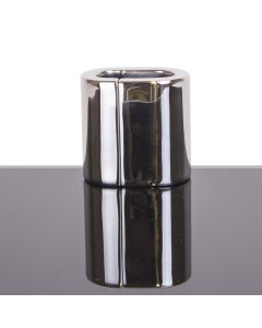 Oval Magnetic Ballstretcher 70 mm