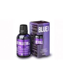 Blue Drops (50 ml)