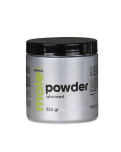 MALE Powder Lubricant 225 g