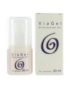 Viagel for Women (30 ml)
