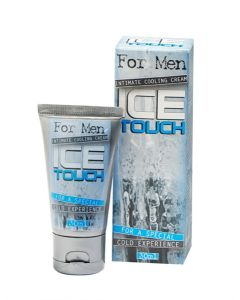 Ice Touch Men EU WEST (30 ml)