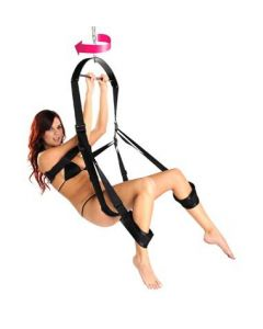 360 Sex Swing