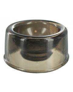Comfort Cylinder Seal