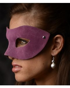 DISCONTINUED Le Veil Masquerade Mask