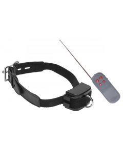 Jolt Electro Puppy Trainer Shock Collar