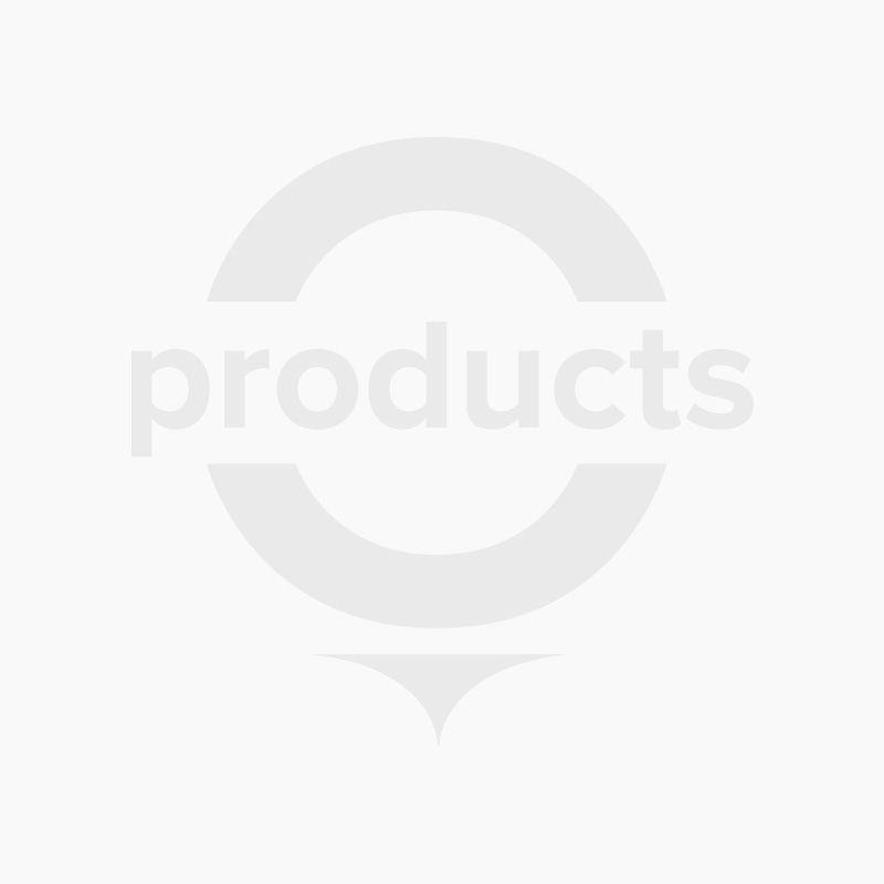 Thaistick Steel Nipple Clamps