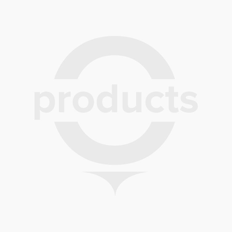 Kiotos Pro Whip Eva Black