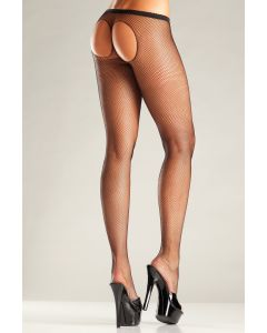 DISCONTINUED Pantyhose BW672B