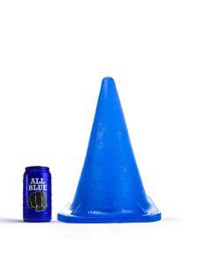 All Blue - ABB 35