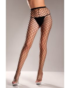 DISCONTINUED Pantyhose BW502B
