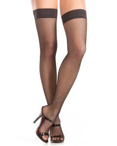 Thigh High Stockings BW785