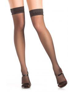 Thigh High Stockings BW787