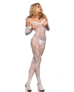 Bodystocking BWB02B
