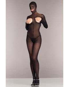 Bodystocking BWB101