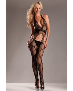Bodystocking BWB13