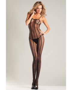 Bodystocking BWB24