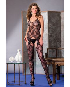 Bodystocking BWB62B