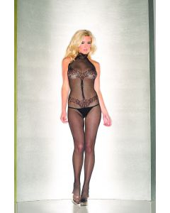 Bodystocking BWB78