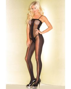Bodystocking BWB81