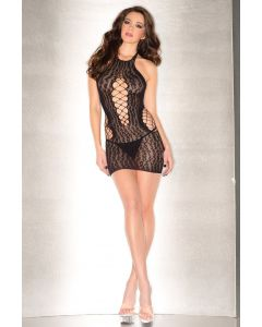 Bodystocking BWB87