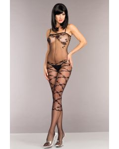 Bodystocking BWB98