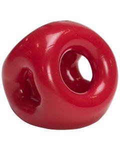 Sport Fucker Energy Ring Red