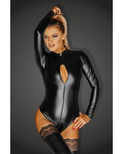 DISCONTINUED: Body F134.00001 S
