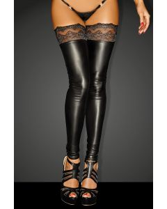 DISCONTINUED: Stockings F135.00003 L