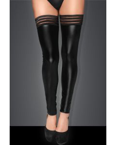 DISCONTINUED: Stockings F158.00005 XXL