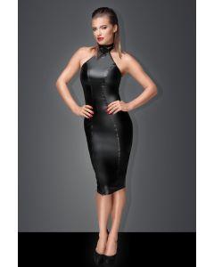 DISCONTINUED: Pencil Dress F160.00005 XXL