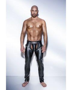 DISCONTINUED: Pants H042.00002 M