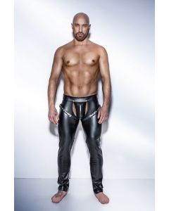 DISCONTINUED: Pants H042.00005 XXL