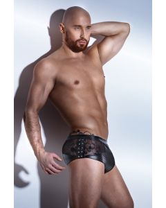 DISCONTINUED: Shorts H046.00001 S