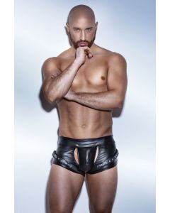 DISCONTINUED: Shorts H050.00005 XXL
