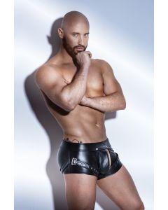DISCONTINUED: Shorts H050.00002 M