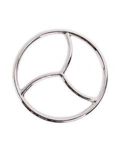 Shibari Ring Tri