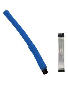 Sport Fucker - Silicone PowerShot Nozzle - Blue