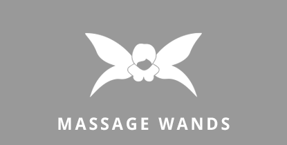 Pixey Massage Wands