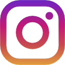 O Product Instagram