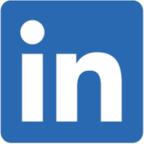 O Product LinkedIn